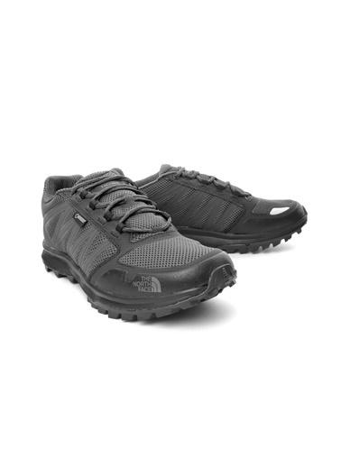 Outdoor Ayakkabı | Su Geçirmez-The North Face
